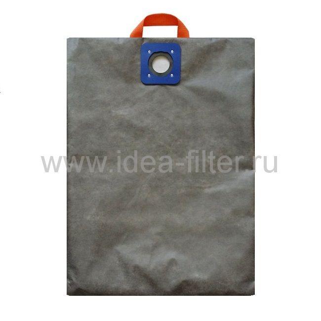 MAXX POWER ZIP-K15 многоразовый мешок для пылесоса KARCHER NT 45 - 1 штука