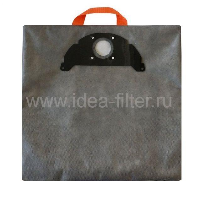 MAXX POWER ZIP-K3 многоразовый мешок для пылесоса KARCHER SE 5.100 - 1 штука