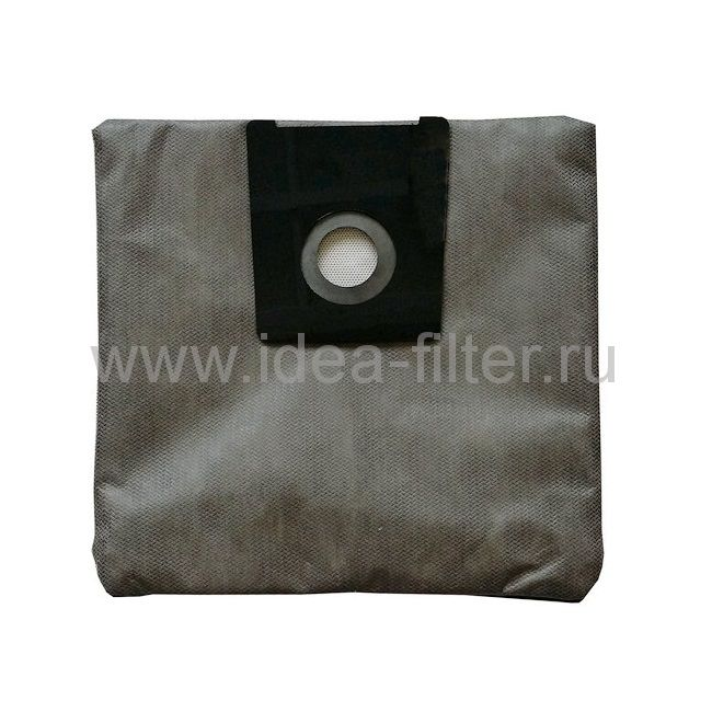 MAXX POWER ZIP-K5 многоразовый мешок для пылесоса KARCHER VC 61... - 1 штука