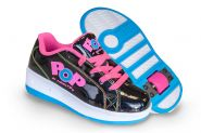 POP WAVE BY HEELYS HES10291