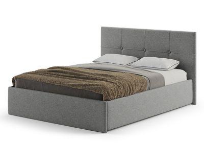 Кровать Корона Alice