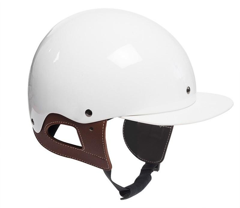"""Шлем для наездника """"W-Trotting"""""""