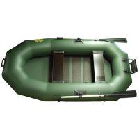 Гелиос 24 (лодка ПВХ)