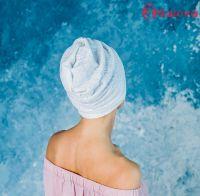 Головной убор мусульманская одежда для женщин