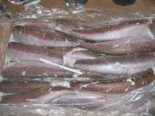 Хек тушка 150- 250 гр штучная заморозка Аргентина  от 10 кг