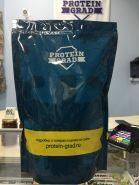 Изолят сывороточного белка Фонтера 90% (Литва) 1 кг.