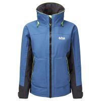 Женская водонепроницаемая куртка OS32JW_Coastal