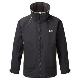 Мужская водонепроницаемая куртка OS32J_Coastal