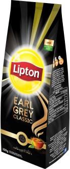 Чай Lipton (бергамот) 150г
