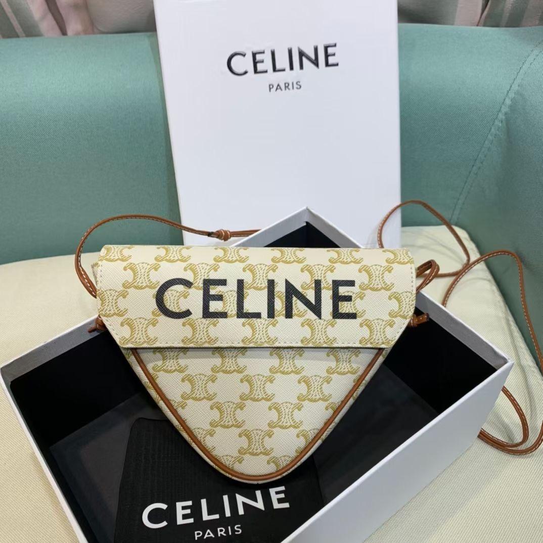 Celine 21x5x14 cm