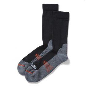 Средние носки 763