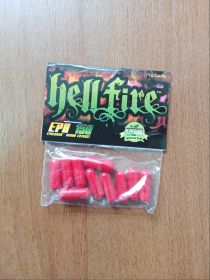 Жиросжигатель Hell Fire EPH 150 10 кап (Innovative Labs)