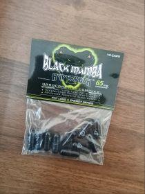 Жиросжигатель Black Mamba Hyperrush 10 кап (Innovative Labs)