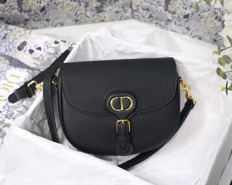 Dior Montaigne 22x17x6 cm