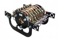 Токоприемник КТК-7(200)