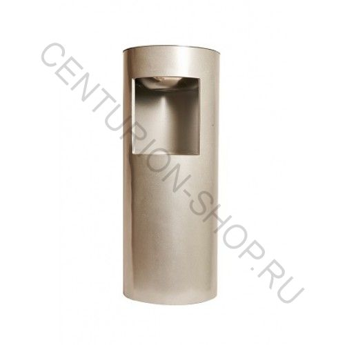 Подставка для магнезии (магнезница)