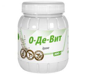 О-Де-Вит (300 гр)