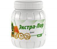 Экстра-Лор (300 гр)