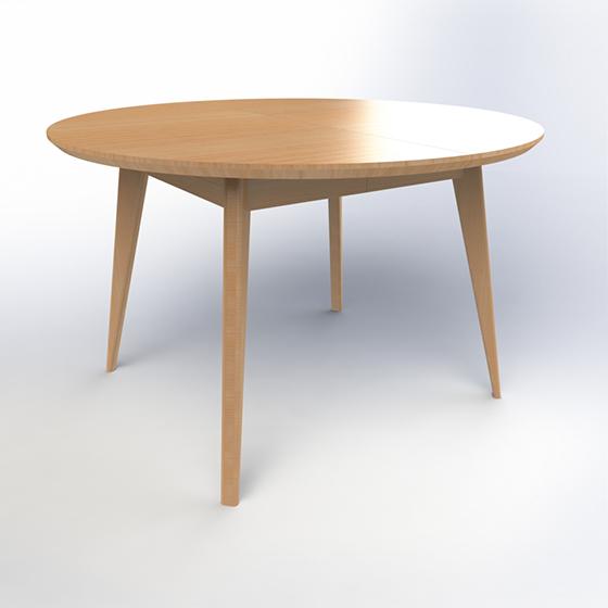 Обеденный стол Godfree