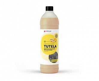 Воск для кузова Tutela Дыня