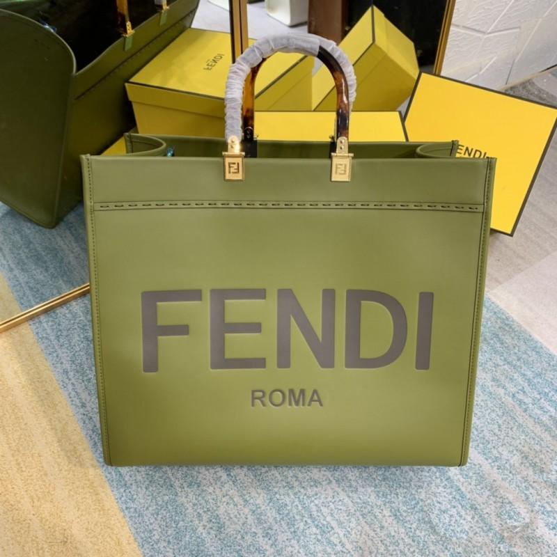 Fendi Sunshine Large 40 cm