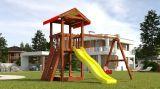 Детская площадка Савушка Classiс