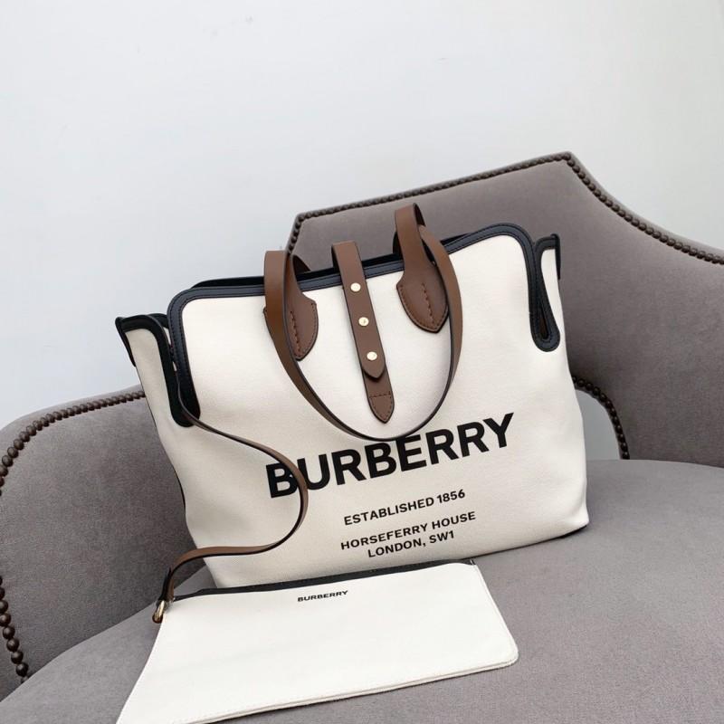 Сумка Burberry 31X35X18CM