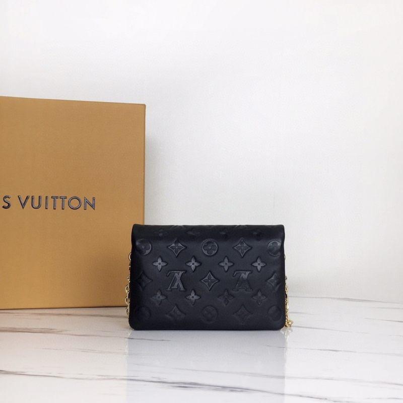 Клатч Louis Vuitton 20cm