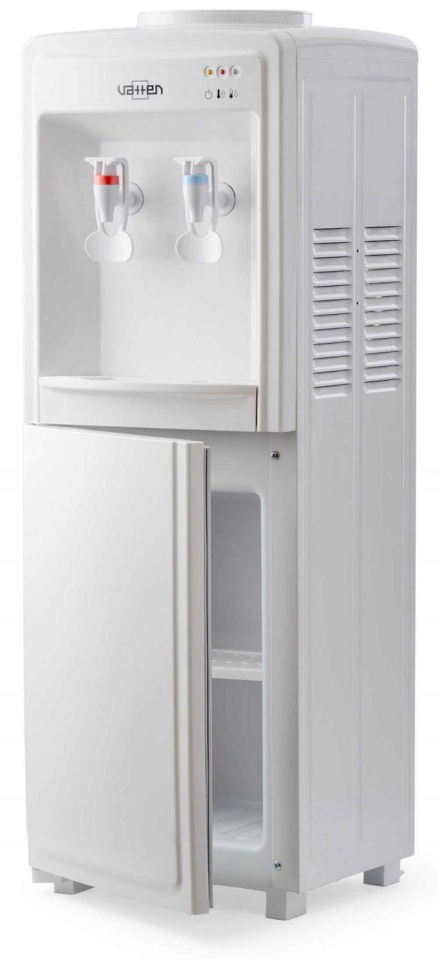 Кулер для воды VATTEN со шкафчиком