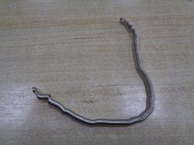 Спираль нихромовая 600 Ватт