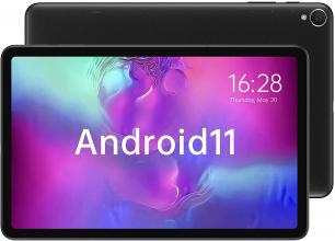 Планшет ALLDOCUBE iPlay 40 Pro Android 11 256GB 4G
