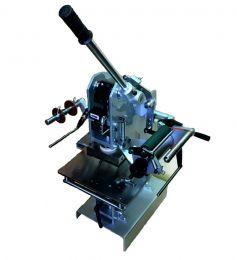 Пресс для горячего тиснения TC 800TМ (310 х 380 мм, 2000 кг)