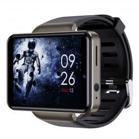 Смарт часы DM101 Android 7.1 4G GPS