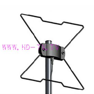 Махаон (L 951.02) антенна активная