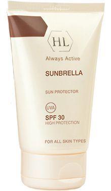 Sunbrella SPF 30 солнцезащитный крем SPF 30