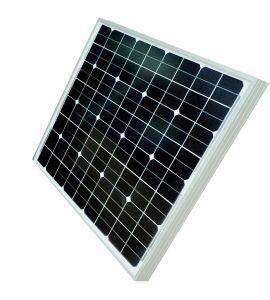 Солнечная батарея SM 50-12М