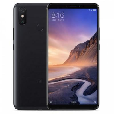 Xiaomi Mi Max 3 4/64(Black)