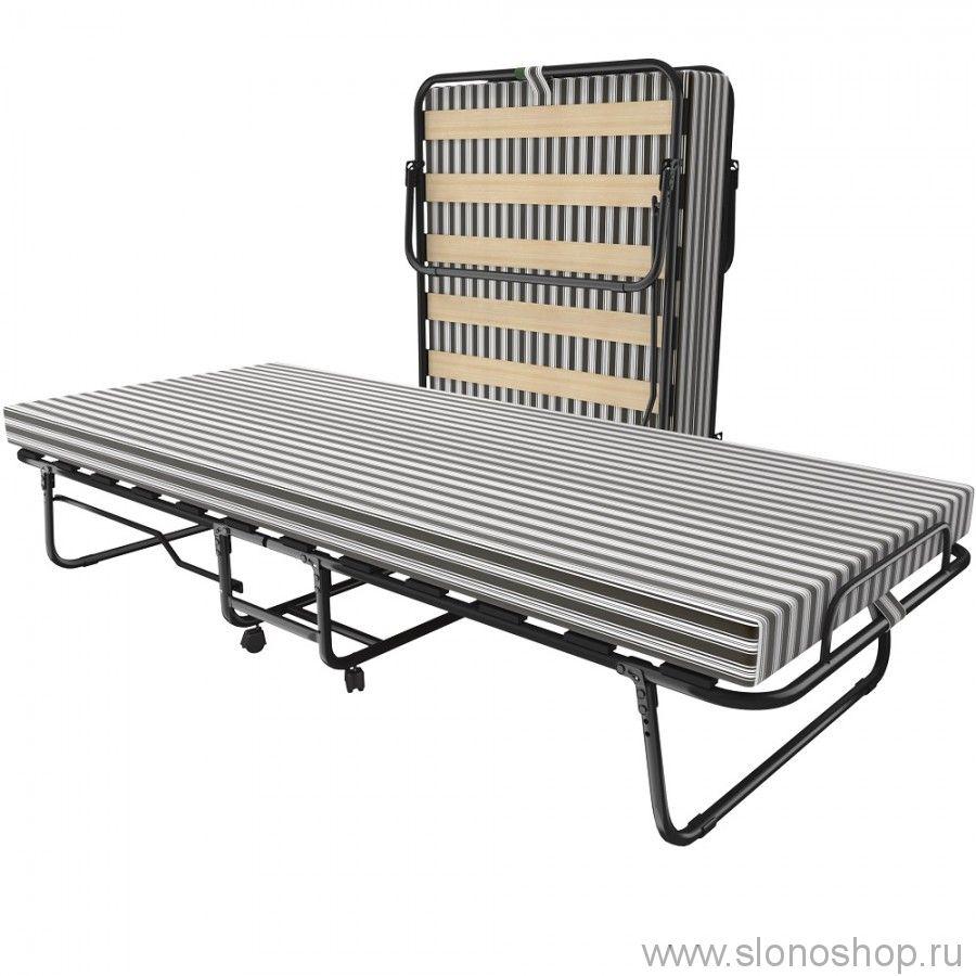 Кровать раскладная LeSet 213
