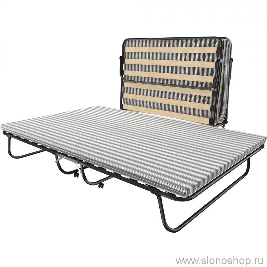Кровать раскладная LeSet 217
