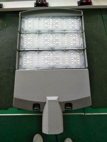 Уличный светодиодный светильник Led Street Light HL-ST2-W3 - 150Вт