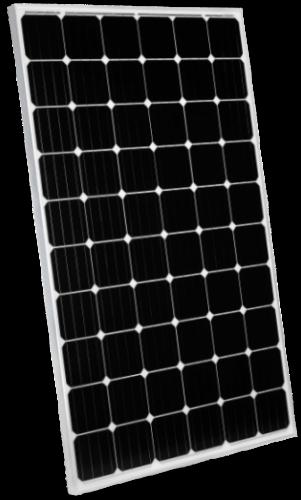 Солнечная батарея SM 250-24М