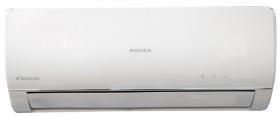 Сплит-система Rovex RS-09AUIN2