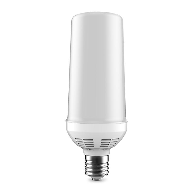 Светодиодная лампа Mercury 150Вт E40 5000K PCCOOLER