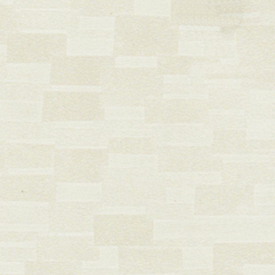 Столешница 3000х600/38мм (№ 38гл белый перламутр)