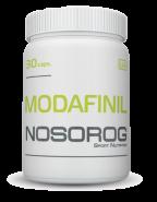 Модафинил 200мг 30кап