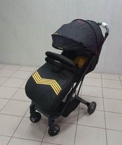 Everflo Baby travel E-330