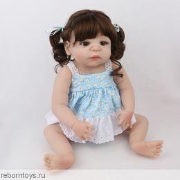 "Кукла ""Белла"""