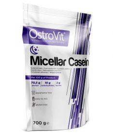 MICELLAR CASEIN 700 гр Ostrovit