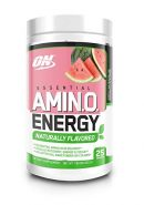 Amino Energy Naturally Flavored 25порций