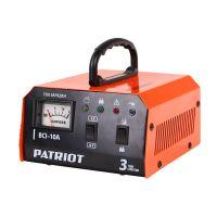 Зарядное устройство BCI-10